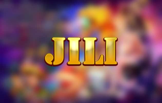 เทคนิค jili slot ที่คุณห้ามพลาดเด็ดขาด